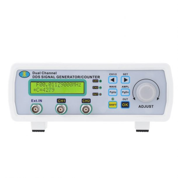 KKmoon Function Generators