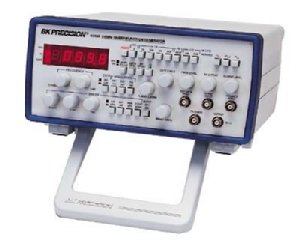 B&K Precision Function Generators