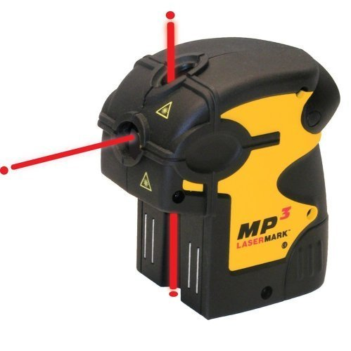 Hardware Supply Mall Plumb Laser