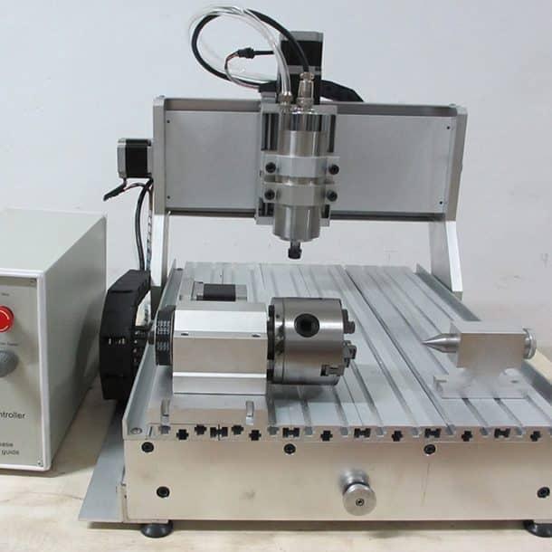 10 Best Metal Engraving Machines