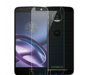 best-moto-z-play-screen-protectors-10