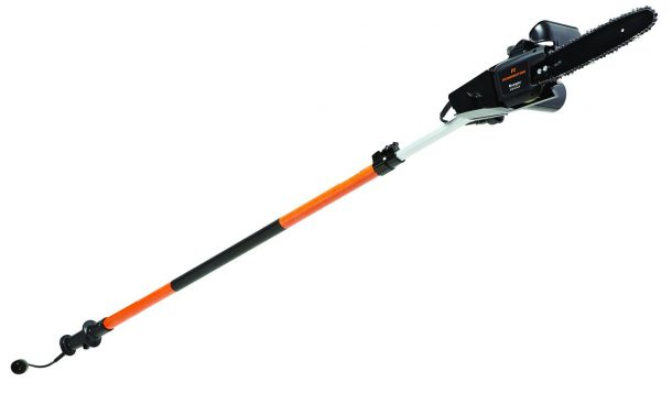 best-pole-saws-4