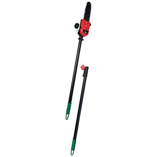 best-pole-saws-7