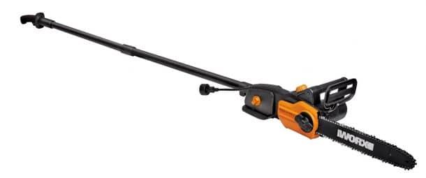 best-pole-saws-9