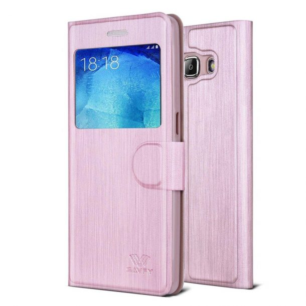 on sale dd346 8c4e7 10 Best Cases For Samsung Galaxy J5 (2016)