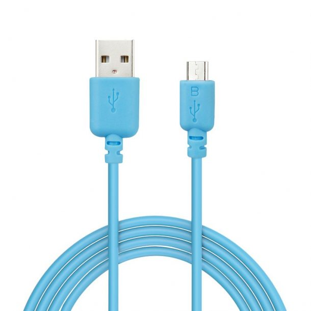 EZOPower Charging Cable