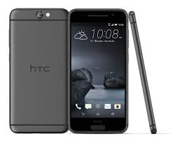 best-screen-protectors-for-htc-one-a9s