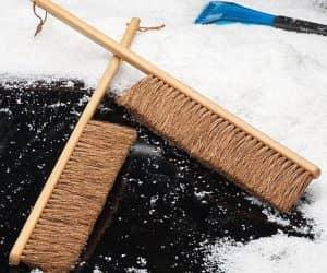best-snow-brushes