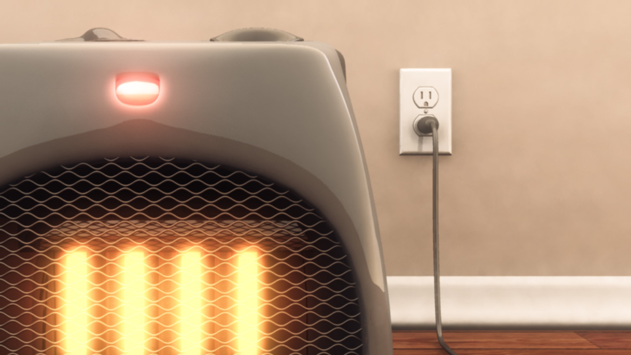 best-space-heaters