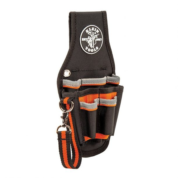 Klein Tools Tool Pouch