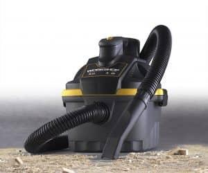 best-wet-dry-vacuums-10