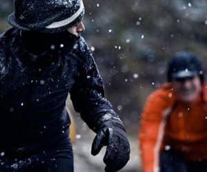 best-winter-gloves