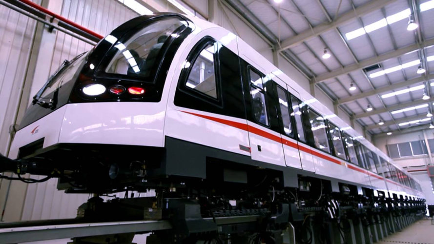 crrc-maglev-train-889x500