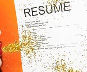 dust-off-resume-man-repeller-1