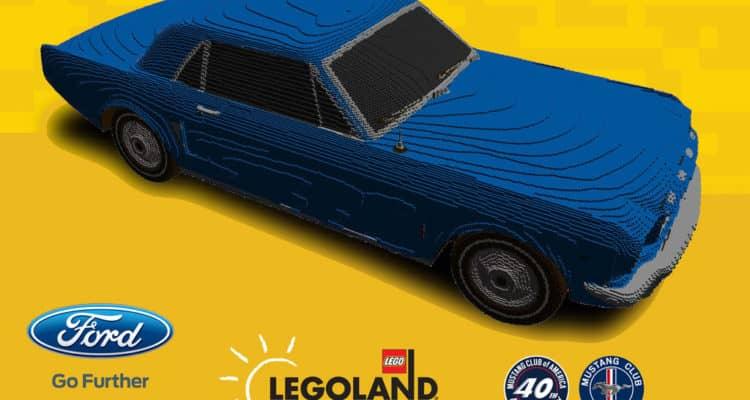 legomustang-750x400