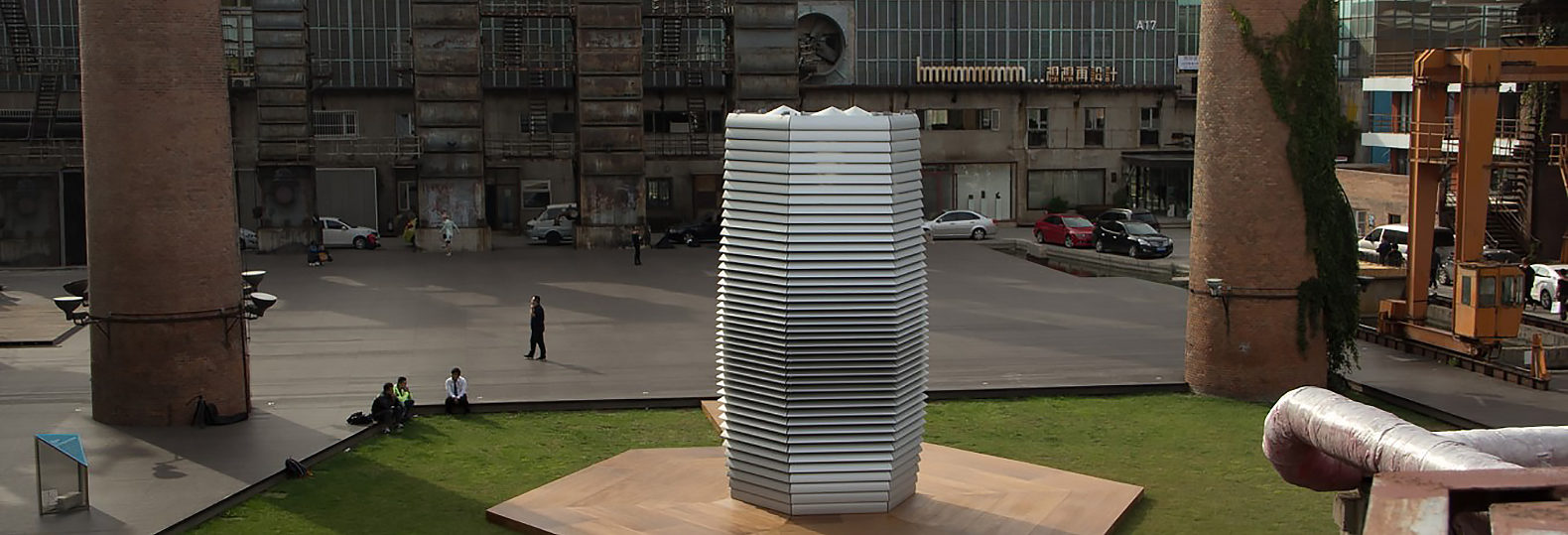 smog-free-tower-by-studio-roosegaarde-full-width-tall-1580x539