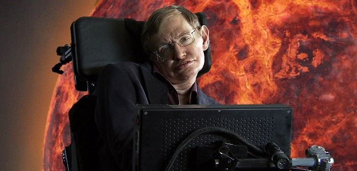 stephen-hawking-has-warned-of-a-planetary-disaster-if-we-dont-fix-ourselves-soon-2-728x350