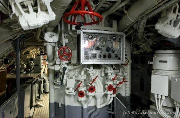 u-boat-ww112