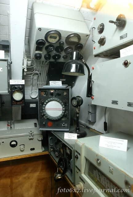 u-boat-germany3