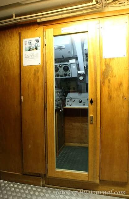 u-boat-germany5