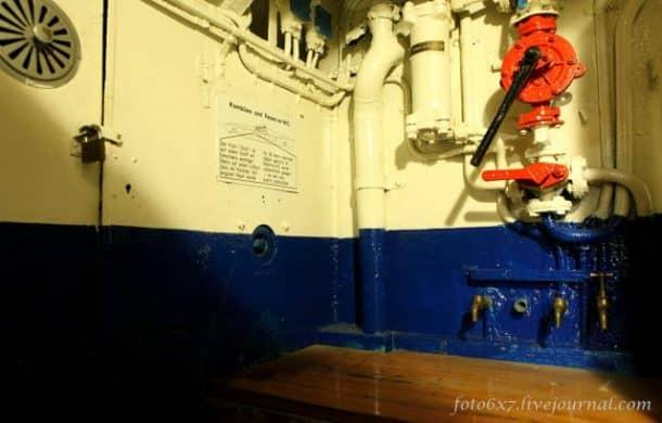 u-boat-inside21