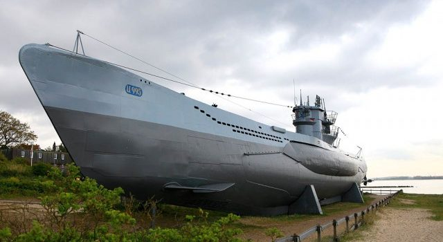 uboat-u-9951