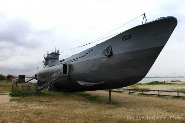 uboat-u-9954