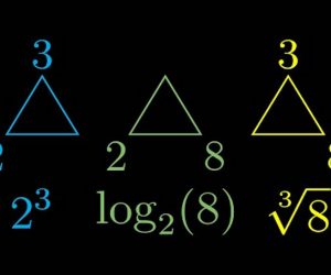 understand-logarithms-with-the-help-of-this-simple-triangle_image-0