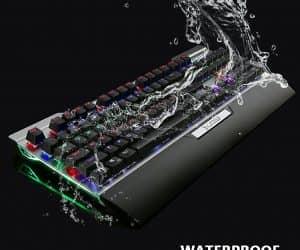 waterproof-keyboard