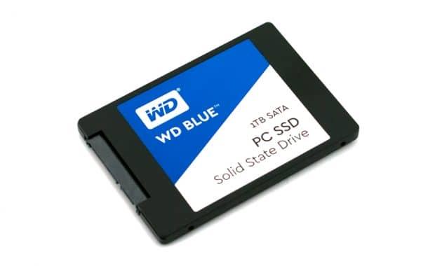 wd-blue