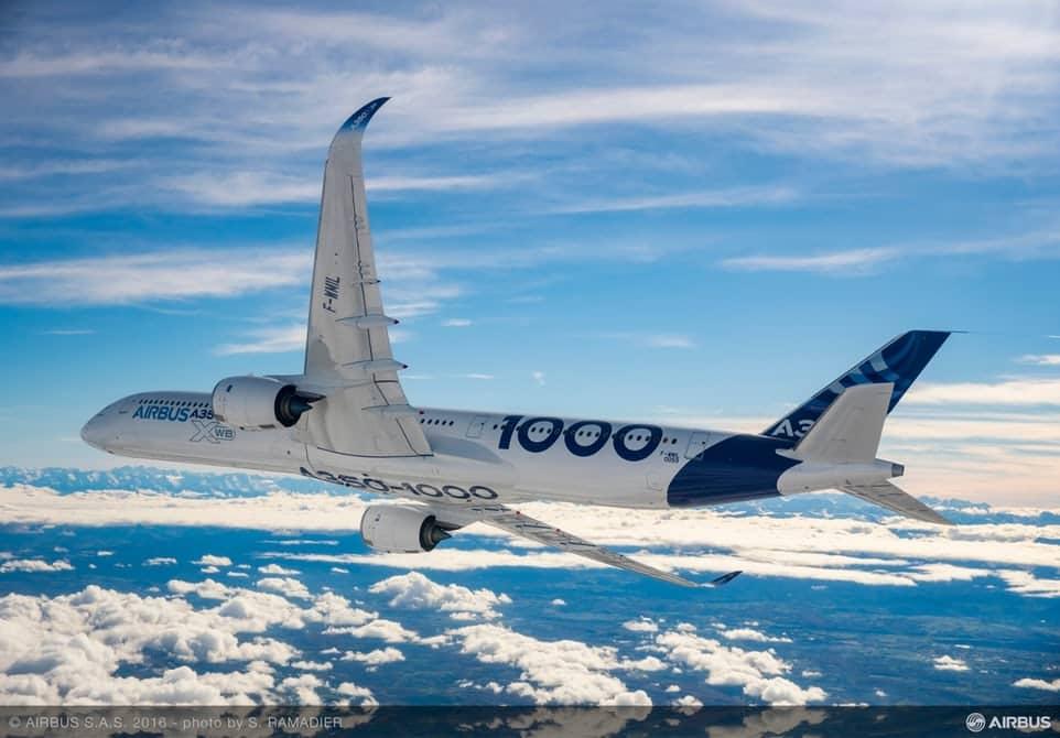 airbus-a350-1000-maiden-flight-1