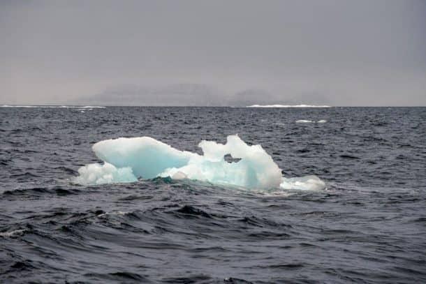 Pic Credits: polar ocean challenge
