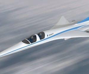 boom-supersonic-flight