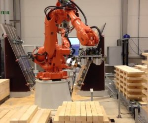 carpenter-robot
