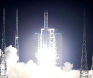 china-rocket