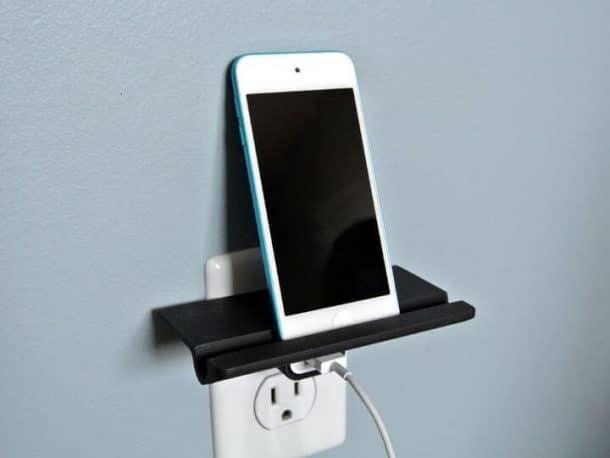 cool-3d-printed-things