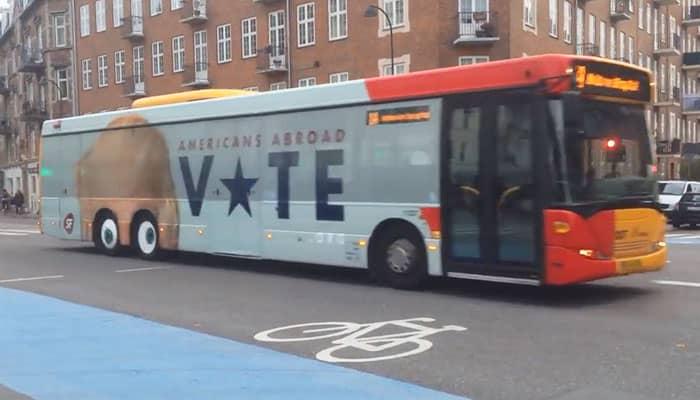 donald-trump-bus-americans-abroad-vote-copenhagen-1