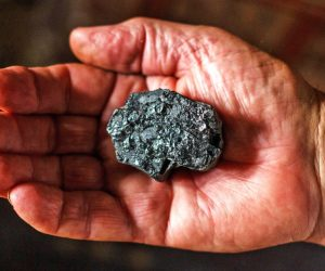 france-coal-power-plants-1020x610