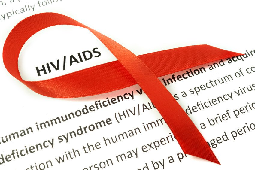 hiv-cure