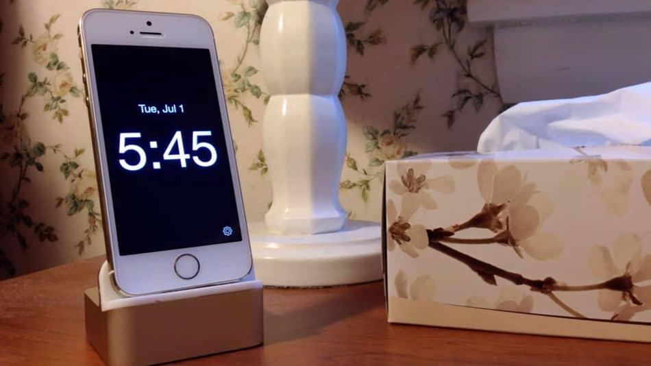 iphone-bedtime-app
