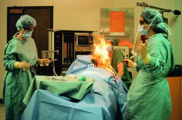laser-surgery-fire-600x398