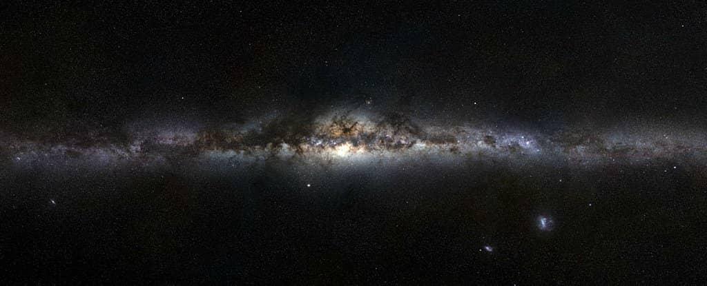 new-galax1y
