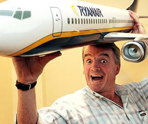 outspoken-ryanair-ceo-michael-o-leary-twitter-live-chat-fascinating-innapropriate-helpful