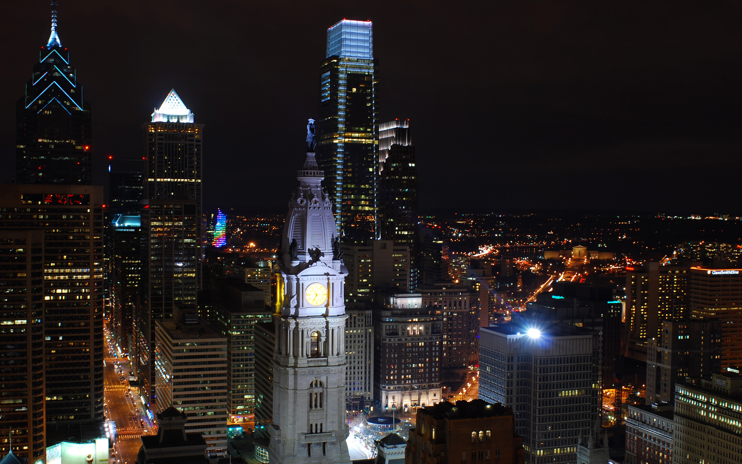 Philadelphia Wallpapers Wallpaper Of The State In Hd For Free Download