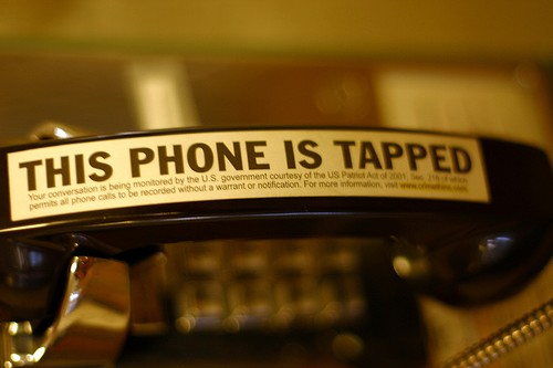 Security Firm Reveals That A Secret Backdoor In Some US Phones Sends Data To China