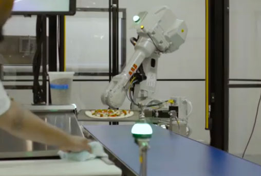 pizza-factory-robot1