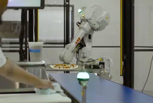 pizza-factory-robot1