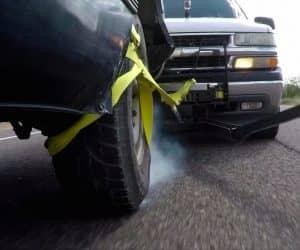 police-bumper-grappler-pursuit-18