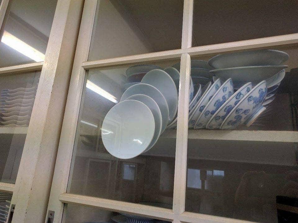 proclean-cupboard-problem