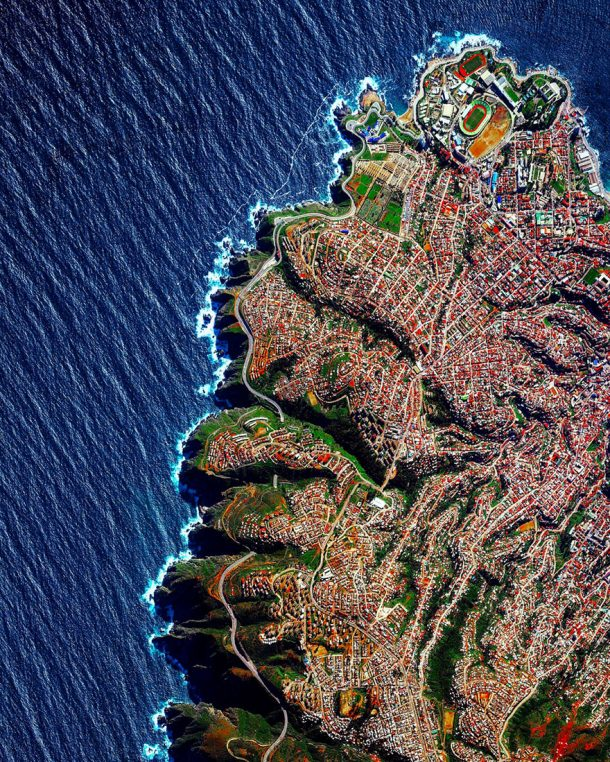 satellite-aerial-photography-daily-overview-benjamin-grant